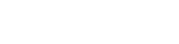 Web前端性能优化教程01:减少Http请求 - 网站优化 - 盐城企业官网营销策划,盐城微信开发,盐城网络公司_盐城市云趣科技有限公司