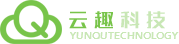 项目动态 - 盐城企业官网营销策划,盐城微信开发,盐城网络公司_盐城市云趣科技有限公司